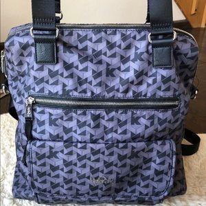 Kipling Tote Crossbody Bag